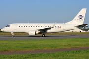 Embraer ERJ-170LR (D-ALIE)