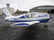 Gardan GY-80 180PV