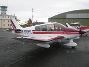 Robin DR-400-180 R (F-GGHL)