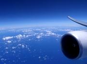 Boeing 777-29M/LR (F-OLRA)