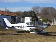 Robin HR 200-120 B (F-GORS)