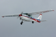 Cessna 172M Skyhawk (C-FBNY)