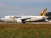 pestel tiger air Below, is a list of political factors affecting business: bureaucracy corruption level freedom of the press tariffs pestle analysis of the fashion industry.