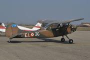 Cessna 305-C Birddog (I-EIAW)