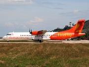 ATR 72-202 (9M-FYC)