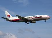 Boeing 737-4H6