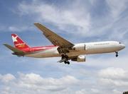 Boeing 767-306/ER (VQ-BMQ)