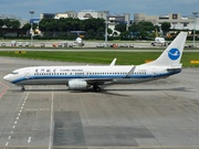 Boeing 737-86N (B-5309)