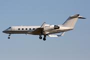 Gulfstream Aerospace G-IV Gulfstream G-300