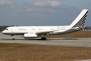 Tupolev Tu-204-300 (RA-64010)