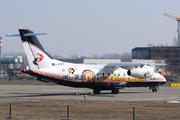 Dornier Do-328-310 Jet (I-AIRX)