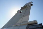 Mirage 2000-9EAD (729)