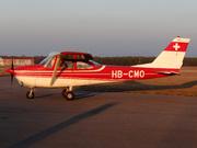 Cessna 172 Skyhawk/Cutlass/Hawk XP (T-41/Mescalero)