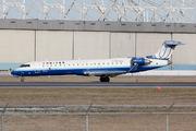 Canadair CL-600-2C10 Regional Jet CRJ-702 (N163GJ)