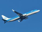 Boeing 737-9K2 (PH-BXT)