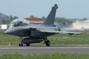 Dassault Rafale A (121)