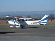 Cessna 172 Skyhawk SP (EC-JPY)