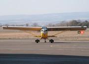 A-1B (F-GUSY)