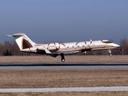 Gulfstream Aerospace G-IV-X Gulfstream G450 (G-SADC)