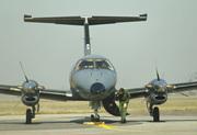 Embraer EMB-121 Xingu (098/YO)