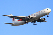 Boeing 767-3D6 (7T-VJI)