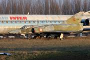 Dassault Mirage IIIRD (351)
