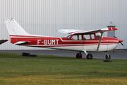 Reims F172 Skyhawk/Reims Rocket/Hawk XP