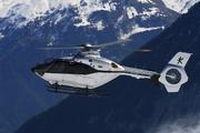 Eurocopter EC-135/635