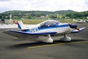 Jodel DR-1053 M