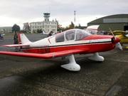 Jodel DR250-160 (F-GLMA)