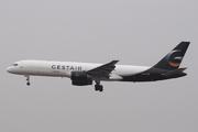 Boeing 757-256/PCF (EC-FTR)