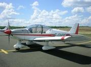 Robin HR 200-120 B (F-GMXQ)
