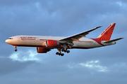 Boeing 777-237/LR (VT-ALB)
