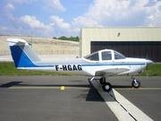 Piper PA-38-112 (F-HGAG)