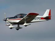 Robin HR 200-120 B (F-GTPO)