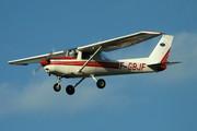 Cessna 152 (F-GBJF)