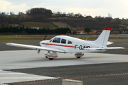 Piper PA-28-181 Archer II