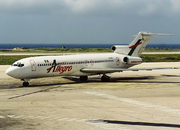 Boeing 727-221 (A)