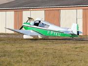 DR-1051 (F-PYKU)
