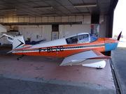 DR-1051