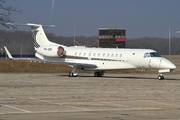 Embraer ERJ-135 BJ Legacy (PR-ODF)