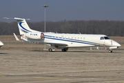 Embraer ERJ-135BJ Legacy 600 (PT-SKW)