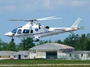 Agusta A-109 Power/Grand