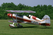 Stolp SA-750 Acroduster Too