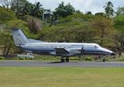 Embraer EMB-120 ER Brasilia