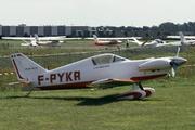 Piel CP-80 (F-PYKR)