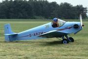 D-31 (G-ARZM)