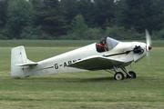 D-31 (G-APNZ)