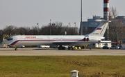 Iliouchine Il-62M (RA-86540)