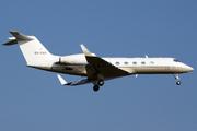 Gulfstream Aerospace G-IV-X Gulfstream G450 (SX-GAB)